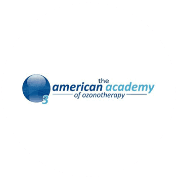 American Academy of Ozone Therapy