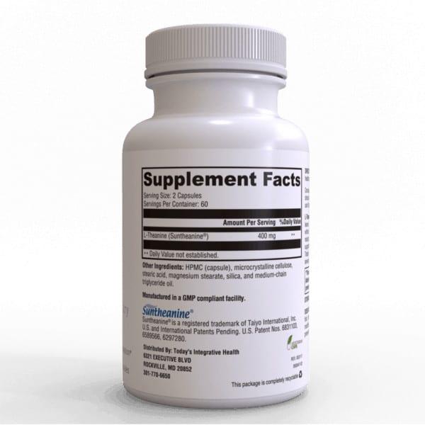 MDPA K2-45 Vitamin K2 as MK-7